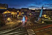 Toulouse-france1