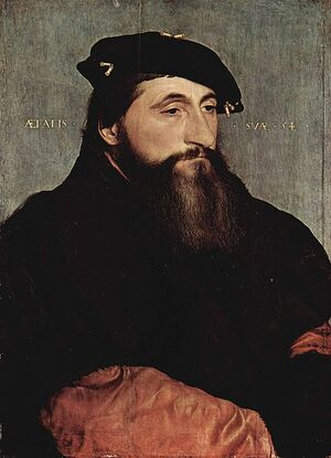 Antoine by Hans Holbein the Younger, 1543.jpg