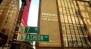 Parsons-The-New-School-For-Design-011