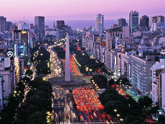 Buenos-Aires-Calls-for-State-of-Emergency.jpg
