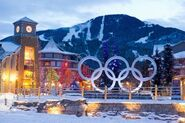 Feature-whistler-olympic-rings