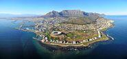 Cape Town Jun 09 s compress 136