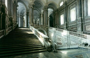 Italian-wedding-venues-reggia-di-caserta
