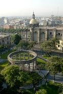Guadalajara-1
