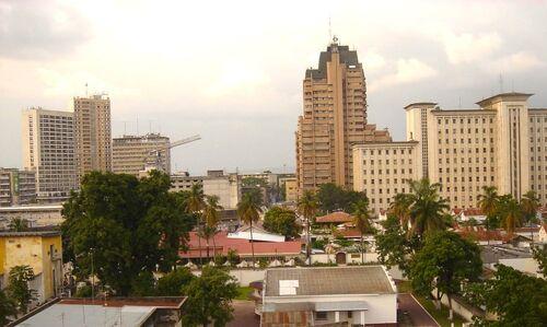 Kinshasa1.jpg