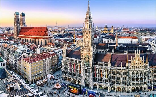 Munich-new-year 2714247b.jpg
