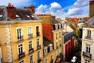 Street-with-colorful-houses-in-rennes-france-top-view-1600x1071