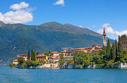 Italy-and-switzerland-in-one-day-lake-como-and-lugano-from-milan-in-milan-153646