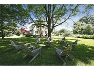 Beautiful country house on St. Croix Trail
