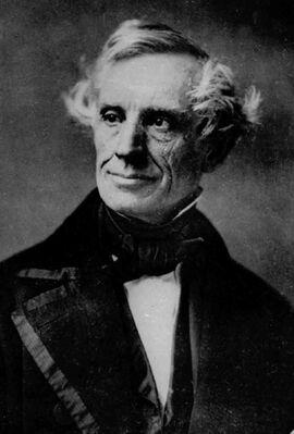 Samuel B. Morse.jpg