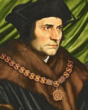 Thomas More by Hans Holbein the Younger.jpg