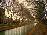 Toulouse-France-france-31746574-1024-768