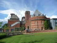 1280px-Royal-Shakespeare-Theatre-05