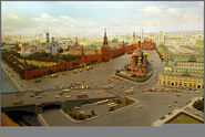 Moscow city sale1