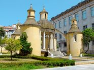 Coimbra-manga-garden-founded-in-the-16th-century-it-was-originally-part-of-the-holy-cross-monastery-1600x1200