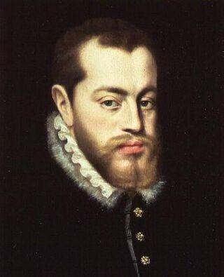 Philip II of Spain.jpg