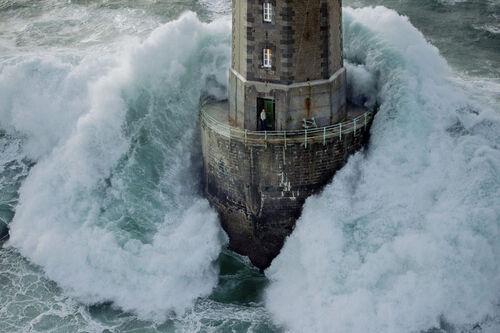 Caught in waves.jpg