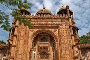 Chennai Madras India 19