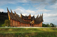House-of-padang-indonesia