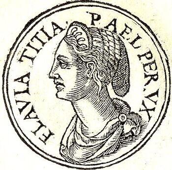 Flavia Titiana.jpg