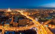 Moscow-nights-a