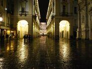 Torino Italy 20