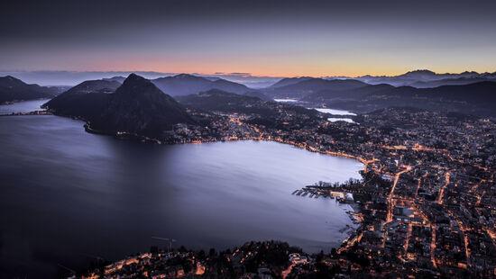 Beautiful gorgeous Lugano.jpg