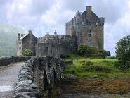 Scotland-fort-william-glen-coe-highland-uk 104629