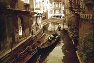 Venice-resized-two