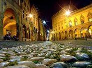 Bologna 1