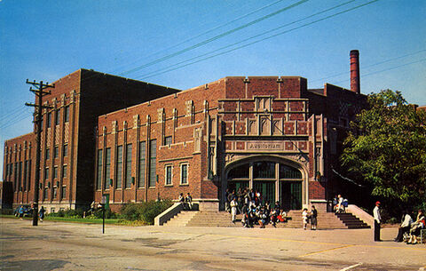 Roosevelt High School.jpg