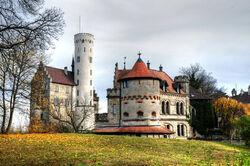 Castle Lichtenstein near Reutlingen.jpg