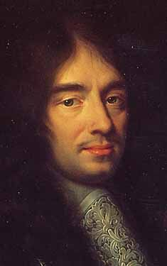 Charles Perrault.jpg