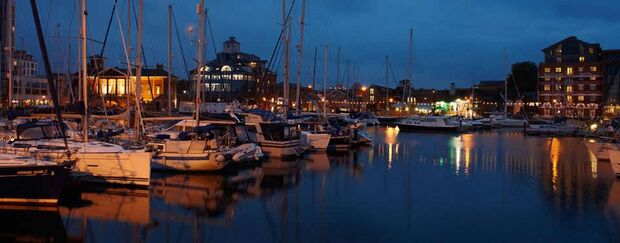 Ipswich-twilight.jpg