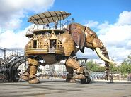 Vannes-cottage-french-rentals-ride-the-mechanical-elephant-at-nantes-hr--220-2330686