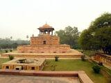 Allahabad, India