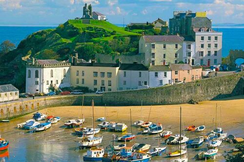 Pembrokeshire-Milford-Haven.jpg