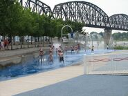 Waterfront-Park-kids-play-Louisville-KY