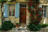 Vaison home-Tommy2821061433 0fe7f36bc6