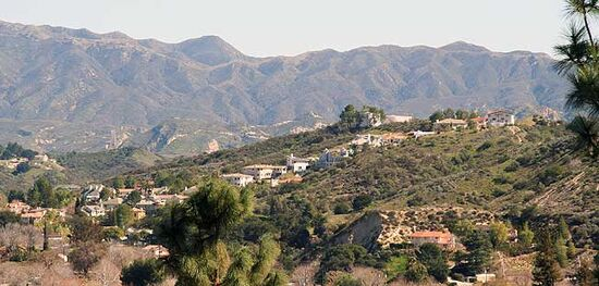 Newhall-CA-Real-Estate-and-homes.jpg