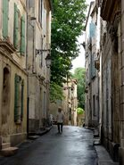 118028-you-could-wear-out-your-camera-in-these-french-towns-with-each-street-scene-a-near-perfect-view-arles-france