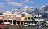 14264 3823 Gallatin Valley Mall Bozeman Montana md