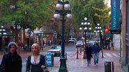 Vancouver-Street-with-the-Cobblestone-Streets-Perfect-Setup-to-Say-I-Love-You