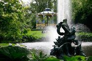 Koningin Astrid Park