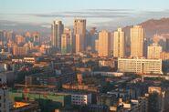 Provinces-xinjiang-urumqi