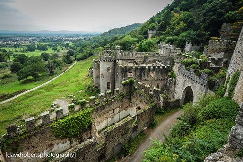 Gwrych-Castle-8056.jpg