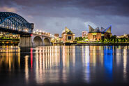 Cars-in-chattanooga-tennessee