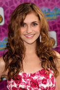 Cute-Alyson-Stoner-Curly-Hairs-HD-Wallpapers