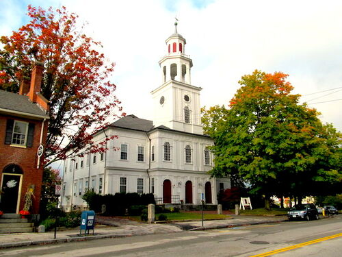 First Church in Exeter.jpg