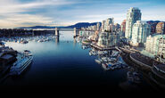 Xbg-img-vancouver.jpg.pagespeed.ic.5sIFpV4CRd